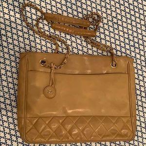 Chanel Bag..